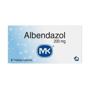 Medicamentos Genericos Farmacia Drogueria San Jorge