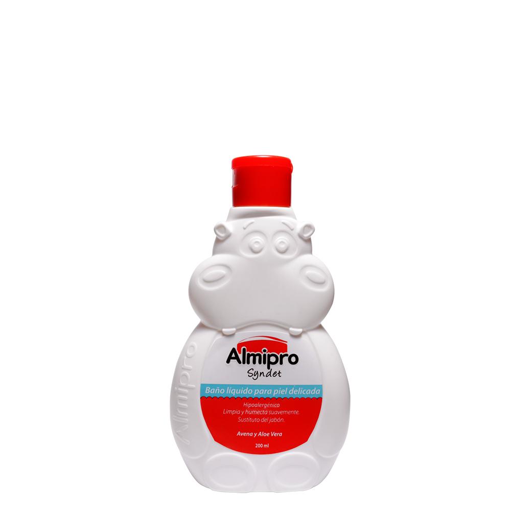 Almipro Syndet 200