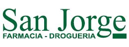 Farmacia Droguería San Jorge