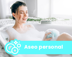 ASEO PERSONAL