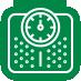 CONTROL DE PESO NATURALES