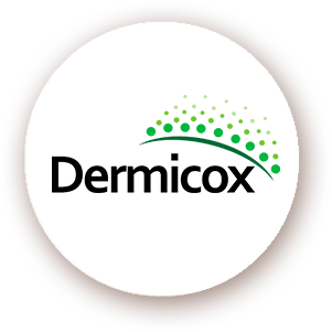 DERMICOX