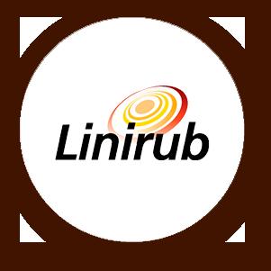 LINIRUB